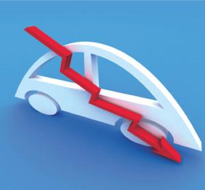 Vehicule Du Dirigeant La Donne Fiscale Profession Cgp