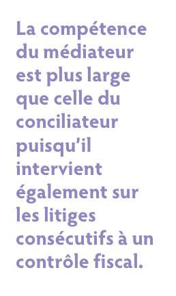 Reclamations Et Recours Face Au Fisc Profession Cgp