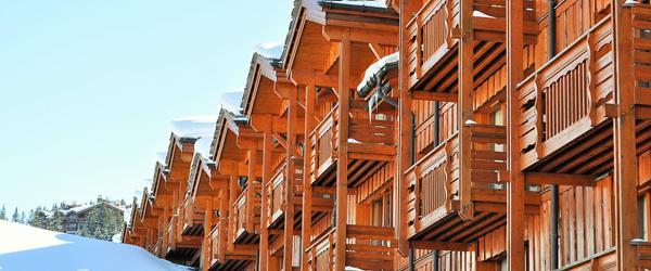 investir appartement a la montagne