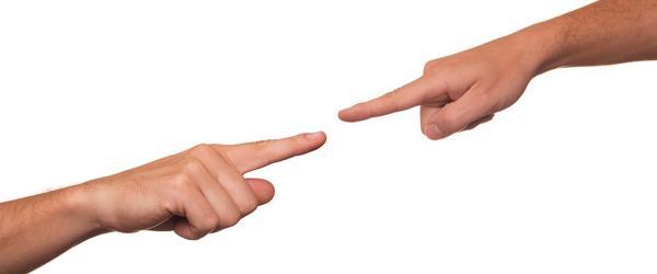 Comment entrer dans la datation après le divorce site de rencontre pour les parents divorcés