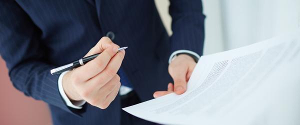 92ab0452fb5 Vente-acquisition d un bien immobilier   l importance de l avant ...