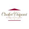 cholet-dupont-acquiert-la-banque-privee-oudart