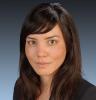 obligations-hybrides-un-bon-equilibre-entre-rendement-et-risque