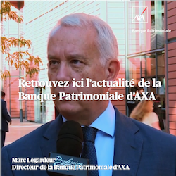 Pave AXA BANQUE INTERVIEW 250x250.png