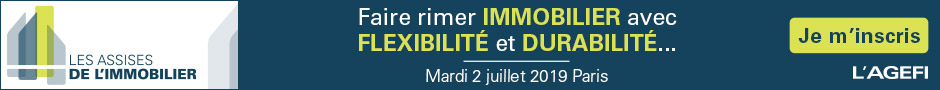 ASSISES-IMMOBILIER2019-940-90.jpg