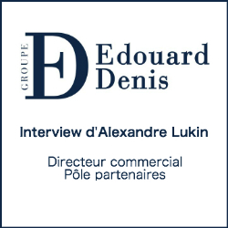 Pave EDOUARD DENIS interview 250x250.jpg